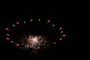 IMG_0058a (hspall) Tags: november5th skylarkgardencentre fireworkstomusic fireworks ring