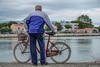 DSC00609-Lr (Laura Zorz) Tags: street venice venezia caorle life time tempo vita portosantamargherita