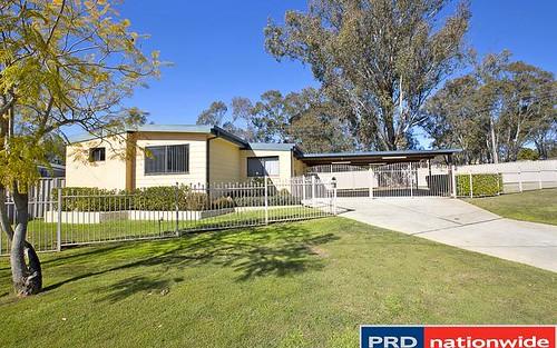 58 Gibbes Street, Regentville NSW 2745