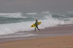 IMG_3505 (arjen nouta) Tags: surf quikpro roxypro surfergirl girl france lesculsnus leslande aquitaine sport nikkivandijk carissamoore sallyfitzgibbons gabrielmedina johnjohnflorence adrianodesouza brasil surfing