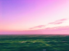 335 (Lee Saboro) Tags: motion blur landscape