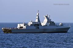 911_IMG_0279 (Fishman 53) Tags: meko a200 algerien fregatte elmodammir falke