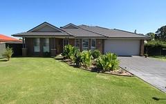 30 Mary Angove Crs, Cootamundra NSW
