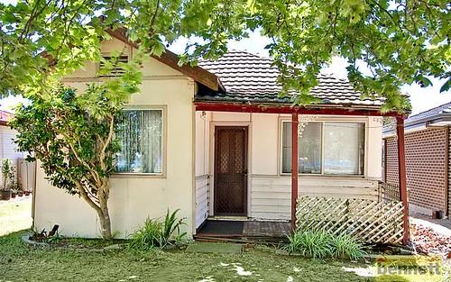 5 Windsor Street, Richmond NSW 2753
