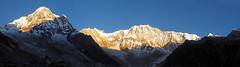 1611 Nepal_Panorama10s