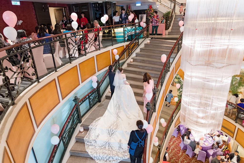 新竹卡爾登飯店,卡爾登,卡爾登飯店,新竹卡爾登,婚攝卡樂,子隆&芝儀129