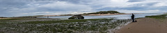 camera man (pamelaadam) Tags: nrwburgh forviesands aberdeenshire scotland june summer 2016 sea visions meetup boat digital fotolog thebiggestgroup people lurkation