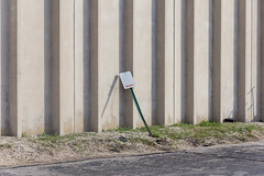 Brown Deer Business Park (Alec C Miller) Tags: street industriall industrial landscape cityscape milwaukee fine art photography