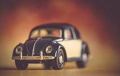 The Beetle in me (HMM) (Stadt_Kind) Tags: macro macrophotography macromondays beetle kfer vw volkswagen stadtkind stillleben bokeh bokehlicious dof depthoffield kempten germany bavaria sony ilce7m2 sonyfe2890macrogoss 187