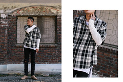 1-3 (GVG STORE) Tags: perfect example eptm street la casual gvg gvgstore gvgshop
