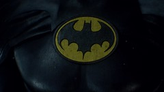 BATMAN_ ARKHAM KNIGHT_20160419101903 (SolidSmax) Tags: batmanarkhamknight arkhamseries dccomics batman brucewayne