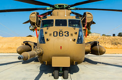 Petrel 63 (Cataphract) Tags: 063 118squadron 172 aircraft ch53 flightacademy hatzerim helicopter israeliairforce sikorsky yasur ranks ezorbesor southdistrict israel