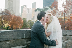 DSC_5391 (Dear Abigail Photo) Tags: newyorkwedding weddingphotographer centralpark timesquare weddingday dearabigailphotocom xin d800 nyc wedding