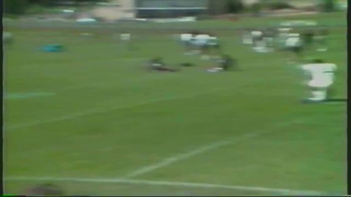 Chicago Bears Training Camp 1986(1)(1)