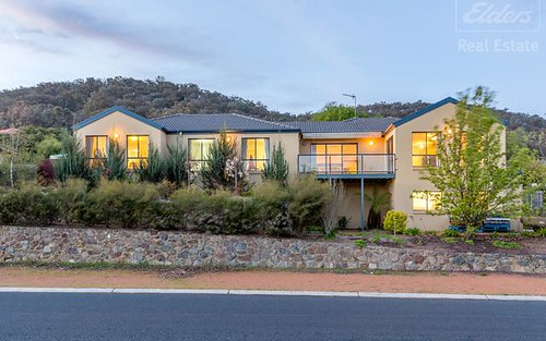 1 Minda Place, Jerrabomberra NSW 2619