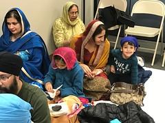"""Guru Tegh Bahadur Ji Saheedi diwas 2016 • <a style=""""font-size:0.8em;"""" href=""""http://www.flickr.com/photos/135845175@N04/31307174381/"""" target=""""_blank"""">View on Flickr</a>"""