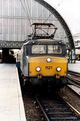 1121  Amsterdam (lex_081) Tags: 10d11 1100 1121 station amsterdam cs ns centraal