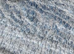Crevasses - Glaciar Davidson, Glacier Bay NP, Alaska, EE.UU. - 05 (Banco de Imgenes Geolgicas) Tags: geology imagesearth science imagesimage bank ciencias de la tierra geologi geologa geolgia geologie gologie geologija eoloija eoloija geology geoloogia gjeologji heolohiya jarfri jeoloji jiologia xeoloxa     daeareg acht geolaocht          geomorfologa geomorphologie geomorphology geomorfologi gomorphologie geomorfologia yzey bilimi ghiacciaio glace glaciar glaciarism glacier gleccser gletscher gletsjer geleira gelo buzul eis eldfjall ice
