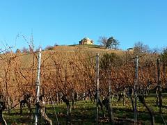Grabkapelle (hardy2408) Tags: weinberg