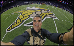 Dallas Cowboys vs Minnesota Vikings Selfie (paulmoseleyphotos) Tags: 1201dallascowboysminnesotavikingsnflfootball minneapolis mn paul moseley paulmoseleyphotos fort worth dallas texas photo photographer photojournalism canon eos porsche carrera 911sc 911t 911s 911l 911e 356 914 928 cayman boxster cayenne macan fuchs german germany volkswagen gti r32 rangers mlb stars nhl tcu horned frogs cowboys nfl mavericks mavs nba woodrow wilson high 1972