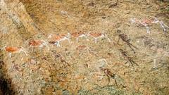 Petroglyphs_07536 (tombomba2) Tags: 247028evr 2470mm felszeichnungen kunst malerei nikkor nikon objektive vr art f28 fullresolution lenses painters painting petroglyphs namibia