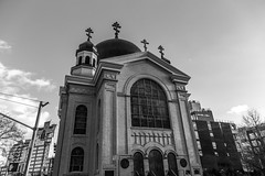 Orthodox Cathedral of the Transfiguration (Alejandro Ortiz III) Tags: 6d alejandroortiziii alex alexortiz allrightsreserved brooklyn canon canoneos church copyright2016 copyright2016alejandroortiziii digital ef24105mmf4lisusm eos lightroom lightroom3 newjersey newyork newyorkcity orthodoxcathedralofthetransfiguration rahway shbnggrth temple alexortizphotogmailcom
