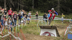 troy (phunkt.com) Tags: world italy mountain cup bike race keith valentine downhill val final finals dh mtb di sole uci 2015 phunkt phunktcom