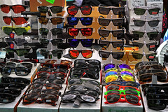 sunglasses glasses colorful sale fair shades arbyreed