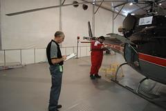 WSC2015_Skill14_taken-by-experts_167 (WorldSkills) Tags: sopaulo unitedarabemirates expert wsc competitor worldskills aircraftmaintenance wsc2015 skill14 mudhaffaralshamsi
