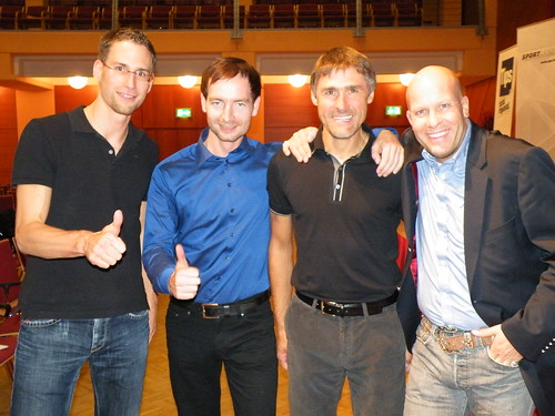 "Michael Altenhofer, Wolfgang Fasching, Frank Wilde_Mentaltrainer • <a style=""font-size:0.8em;"" href=""http://www.flickr.com/photos/131334463@N07/20549776933/"" target=""_blank"">View on Flickr</a>"