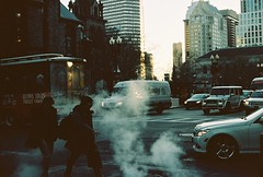 000048 (Christopher Malheiros) Tags: light usa boston canon 50mm us kodak ae1 retro portra