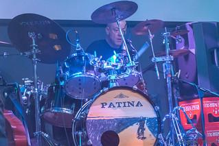 Patina - 0058