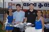 "manuel fernandez y alberto redecillas campeones 3 masculina torneo padel agosto 2015 reserva higueron • <a style=""font-size:0.8em;"" href=""http://www.flickr.com/photos/68728055@N04/20590221692/"" target=""_blank"">View on Flickr</a>"