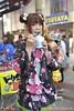 _DSC6326rmc (kamepi) Tags: portrait 東京 夏祭 ポトレ merutkw めるたん merutan 201508xx