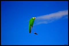 La Colina 15 Agosto 2015 (39) (LOT_) Tags: nova clouds la fly clift spirals air lot asturias coco paragliding colina gijon jumps parapente wingovers biplazas flyasturias ©lot volarenasturias