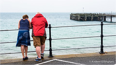 Cowes Week 2015-0729 (AndyG01) Tags: bay iow totland