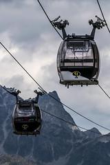Silvrettaseilbahn (_Wouter Cooremans) Tags: vacation nature beauty walking austria tirol oostenrijk sterreich hiking wandelen natur ferien wandern tyrol ischgl bergfahrt silvrettabahn silvrettaseilbahn silvrettaseilbahnag