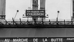 IMG_7997.jpg (matthieu.butruille-Photographie) Tags: paris enseigne picerie amliepoulain collignon ruedestroisfrres