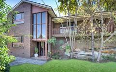 8 Adair Place, Killara NSW