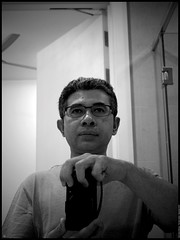 150908 Multifocal 33 (Haris Abdul Rahman) Tags: macro closeup glasses ferrari malaysia kualalumpur spectacles ricohgr oakley multifocal wilayahpersekutuankualalumpur harisabdulrahman harisrahmancom