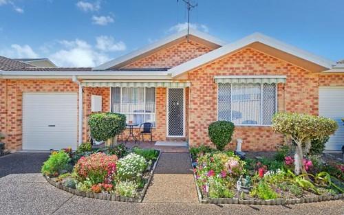 3/119 Bridge St, Port Macquarie NSW 2444