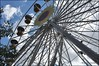 "150909_lgs_riesenrad • <a style=""font-size:0.8em;"" href=""http://www.flickr.com/photos/10096309@N04/21290647506/"" target=""_blank"">View on Flickr</a>"
