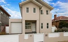 29 Caroma Avenue, Kyeemagh NSW