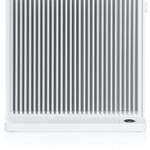 電気暖房の写真