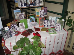 Літературний Борислав