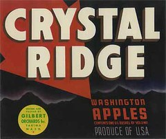 "Crystal Ridge • <a style=""font-size:0.8em;"" href=""http://www.flickr.com/photos/136320455@N08/21460729902/"" target=""_blank"">View on Flickr</a>"