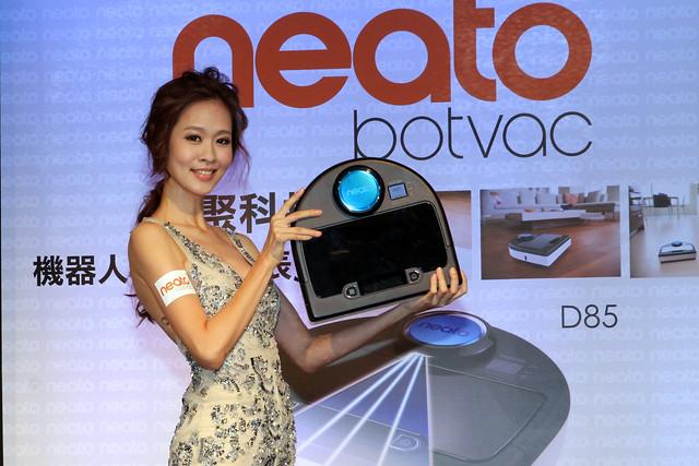Neato-4