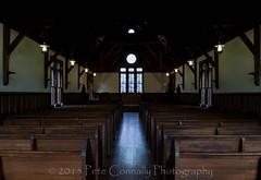 Barnwell Chapel Sanctuary (4 Pete Seek) Tags: georgia sony chapel alpha sanctuary 1650 berrycollege romegeorgia 1650f28 barnwellchapel berrycollegechapel sony1650 a77m2 a77mii sonya77m2 barnwellchapelatberrycollege