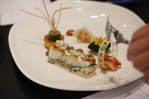 ris-Bocuse d'Or 009