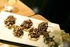 Crostini de cogumelos da Tartuferia (I am Priscila Diniz) Tags: food healthy comida lifestyle shimeji crostini vegetariano foodbloggers trufas saudavel comidavegetariana trufanegra trufabranca prisciladiniz lugaresromânticosparacomeremsãopaulo tartuferia jantarespecialemsãopaulo comidinhassãopaulo lugaresromânticosparacomer comerbaratoemsãopaulo prisciladinizlife melhorcrostini cogumlelos